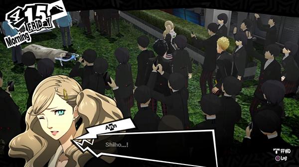 Persona 5 Story (21)