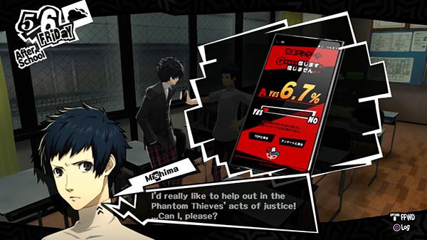 Persona 5 Story (33)