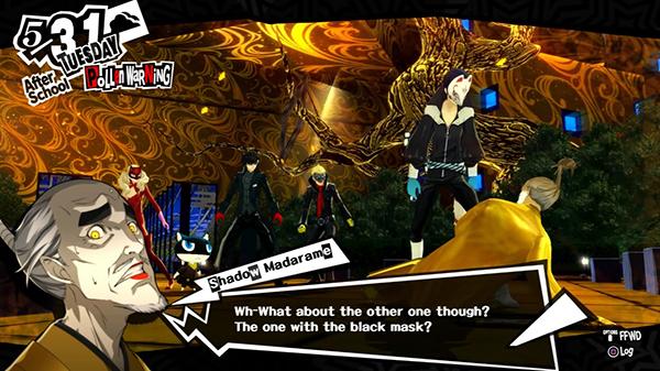Persona 5 Story (38)