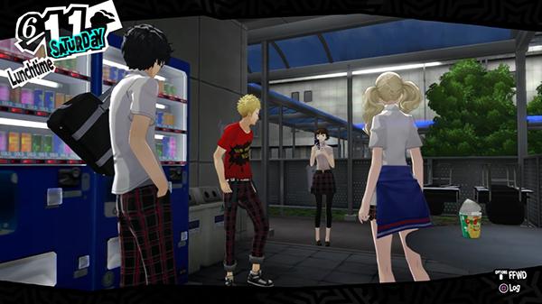 Persona 5 Story (40)