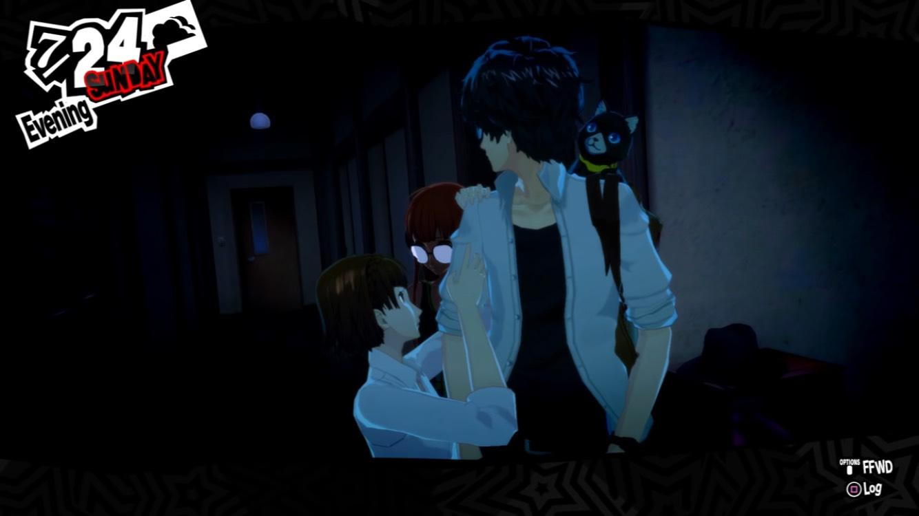 Persona 5 Story (47)