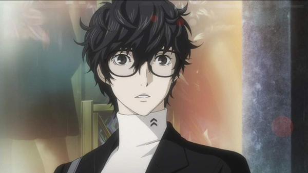 Persona 5 Story (5)