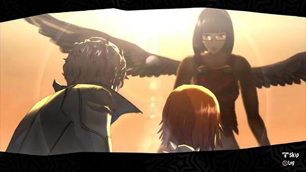 Persona 5 Story (50)