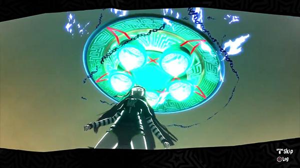 Persona 5 Story (52)