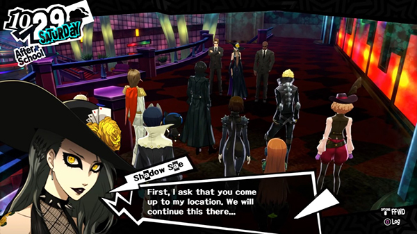 Persona 5 Story (72)