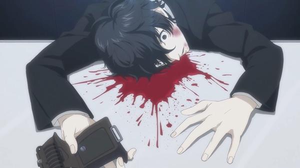 Persona 5 Story (79)