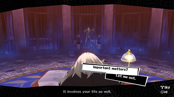 Persona 5 Story (8)