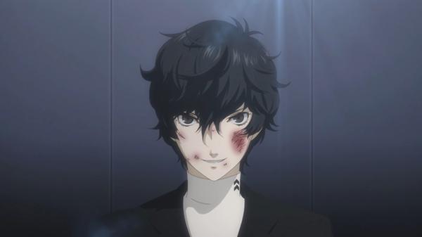 Persona 5 Story (80)