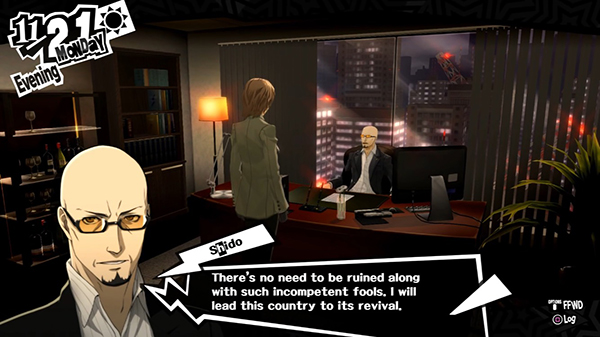 Persona 5 Story (81)