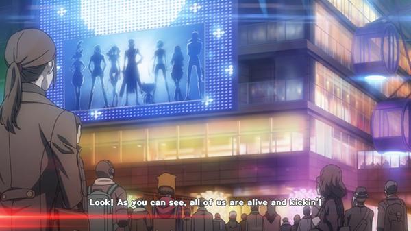 Persona 5 Story (86)