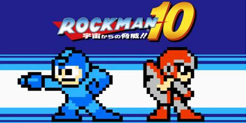 Rman 40