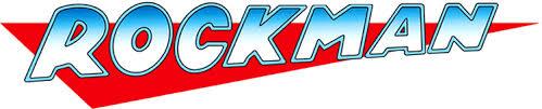 Rockman Cover 2