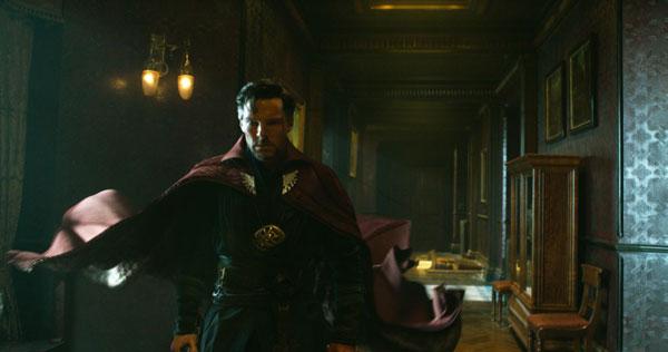 Doctor-Strange---new-image-(4)