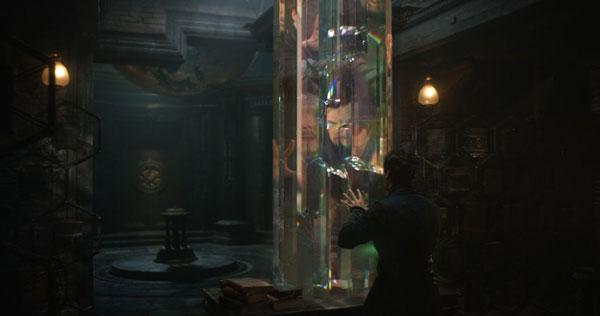 Doctor-Strange---new-image-(5)