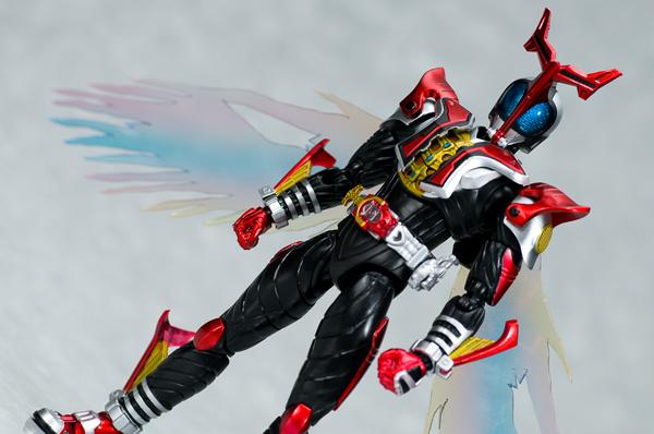rider power spec (1)