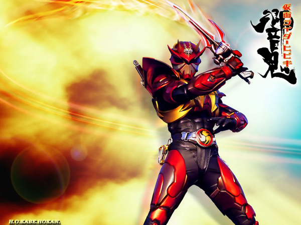 rider power spec (10)
