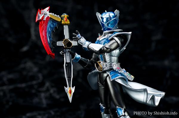 rider power spec (11)