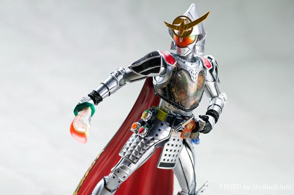 rider power spec (12)