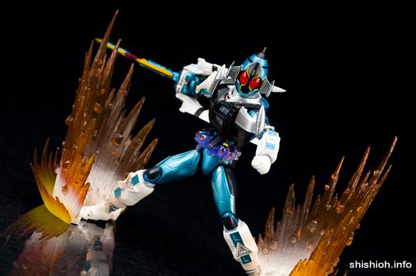 rider power spec (14)