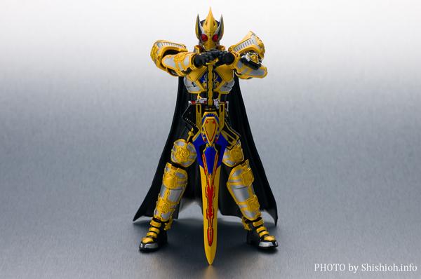 rider power spec (15)