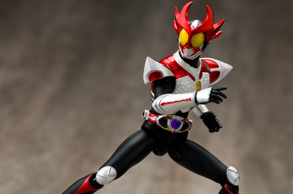 rider power spec (16)