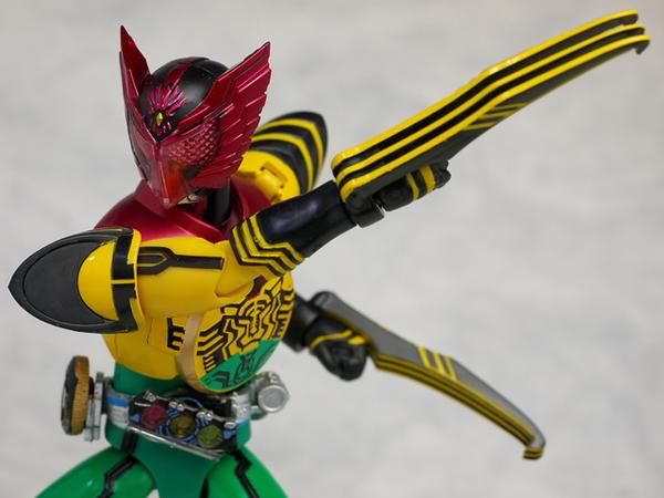 rider power spec (2)