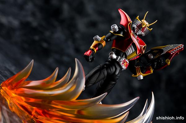 rider power spec (3)