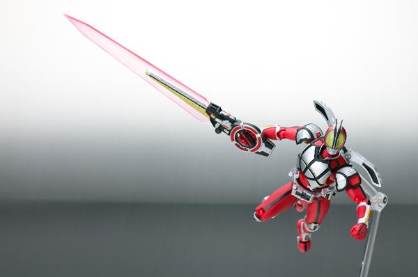 rider power spec (4)
