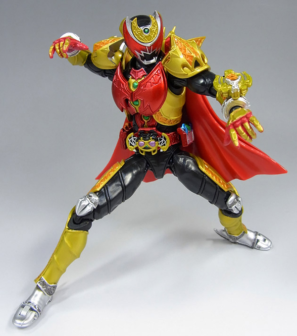rider power spec (6)