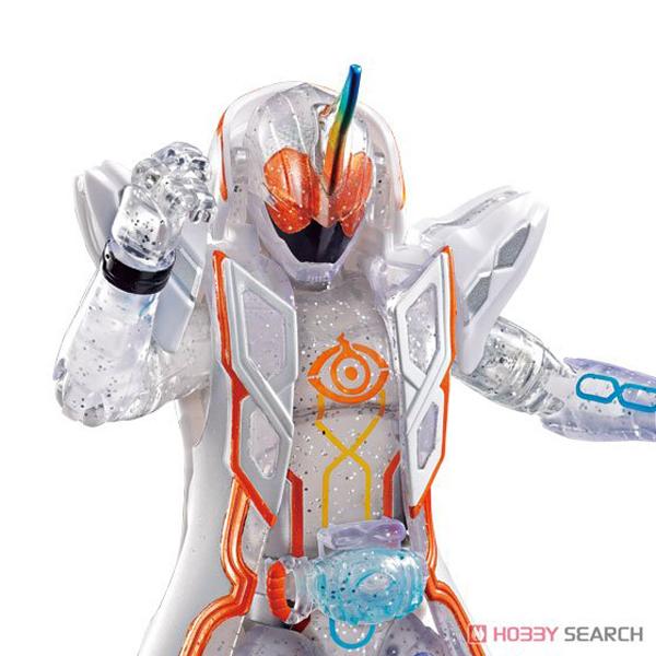 rider power spec (7)