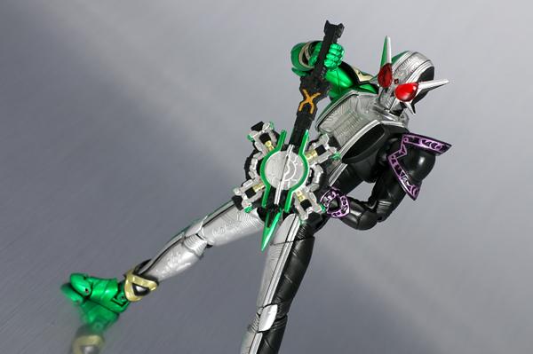 rider power spec (8)