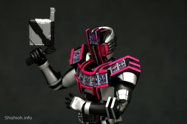 rider power spec (9)