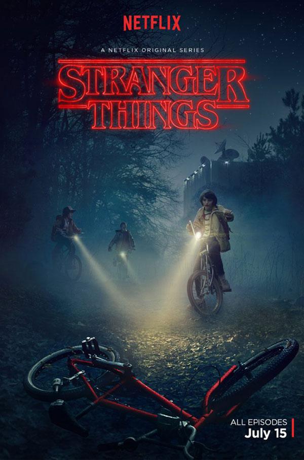 Stranger-Things-Tv_Series-2016-01