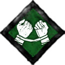 dbd-survivor-perk-bond