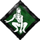 dbd-survivor-perk-quickandquiet