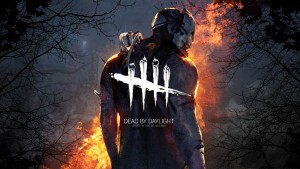 deadbydaylight37 (1)