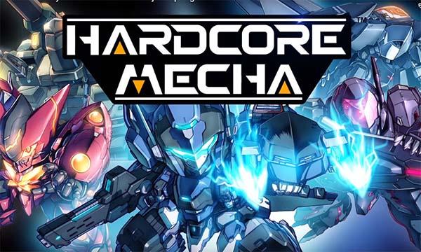 PS-China-Hero-Project-Spring-Showcase_03-07-19_Hardcore-Mechax