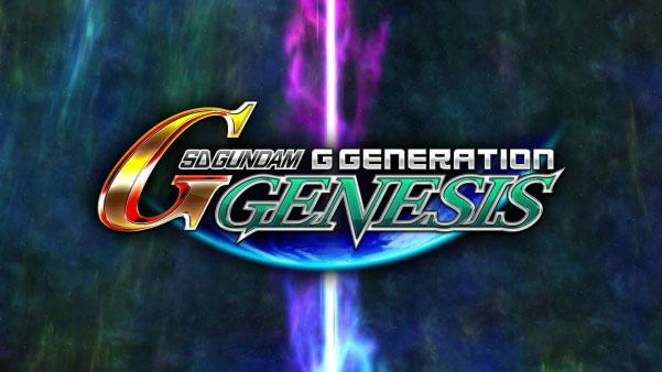 SD-Gundam-G-Generation-Genesis-00000001