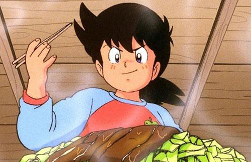food-anime-(001)