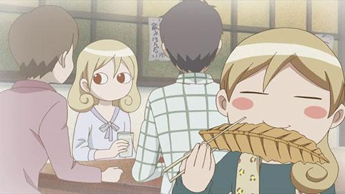 food-anime-(01)