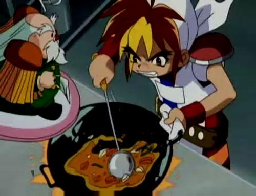 food-anime-(03)