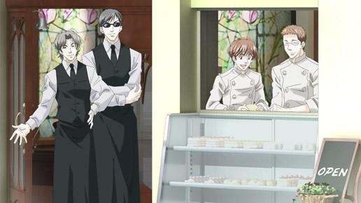 food-anime (23)