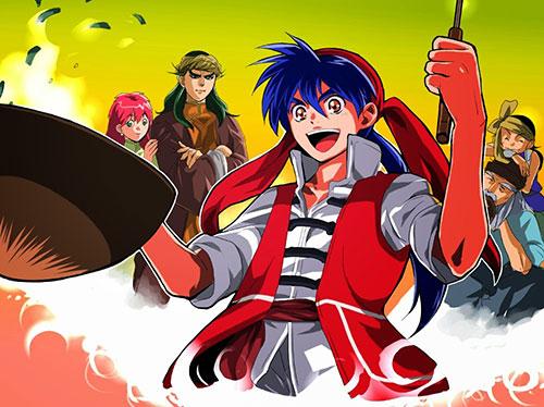 food-anime-(5)