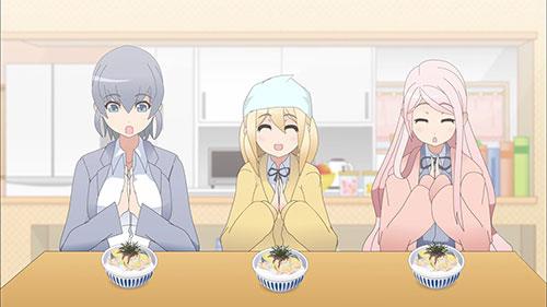 food-anime-(8)