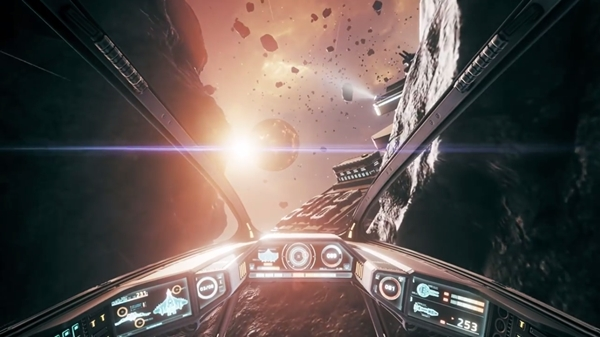 Everspace_04
