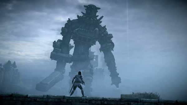 SHADOW OF THE COLOSSUS™_20180208015431