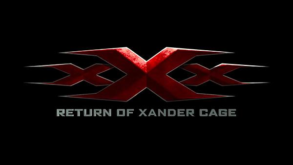 XXX : The Return of Xander Cage [รีวิว /เรื่องย่อ / ตัวอย่าง] : Metal  Bridges แหล่งร่วมข้อมูลข่าวสาร เกมส์ การ์ตูน ของเล่น หนัง อุปกรณ์ ไอที