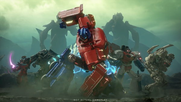 TRANSFORMERS-Forged to Fight (4)
