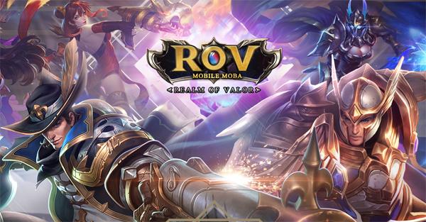 ROV (25)
