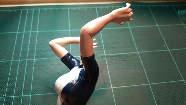 Figure-riseBust---Fumina0000026